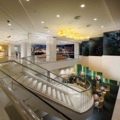 Отель Sunway Hotel Georgetown Penang Малайзия, Пенанг - отзывы, цены и фото номеров - забронировать отель Sunway Hotel Georgetown Penang онлайн интерьер отеля