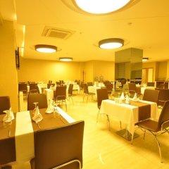 Bupa Hotel Кайсери помещение для мероприятий