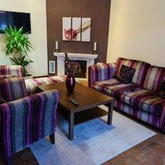 Апартаменты Predela 2 Holiday Apartments комната для гостей фото 5