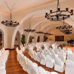 Отель Kempinski Hotel San Lawrenz Мальта, Сан-Лоренц - отзывы, цены и фото номеров - забронировать отель Kempinski Hotel San Lawrenz онлайн развлечения