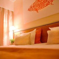 Отель Vista Marina ванная фото 2