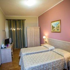 Отель Novara Италия, Вербания - отзывы, цены и фото номеров - забронировать отель Novara онлайн комната для гостей фото 4