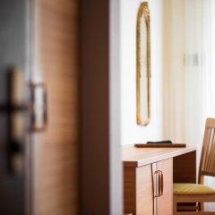 Отель Paradies Италия, Марленго - отзывы, цены и фото номеров - забронировать отель Paradies онлайн удобства в номере