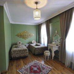 Kervan Hotel Турция, Стамбул - 1 отзыв об отеле, цены и фото номеров - забронировать отель Kervan Hotel онлайн комната для гостей фото 3