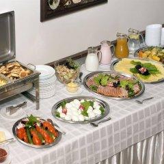 Отель Alanga Hotel Литва, Паланга - 5 отзывов об отеле, цены и фото номеров - забронировать отель Alanga Hotel онлайн питание