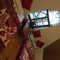 Da Lach Hostel Далат интерьер отеля фото 2