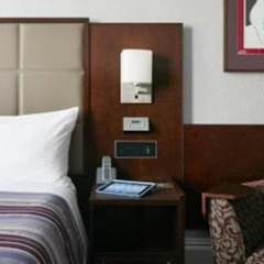 Отель Club Quarters, Trafalgar Square Великобритания, Лондон - - забронировать отель Club Quarters, Trafalgar Square, цены и фото номеров комната для гостей