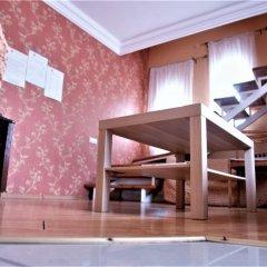 Гостиница Хостел Лайт в Самаре - забронировать гостиницу Хостел Лайт, цены и фото номеров Самара спа фото 2