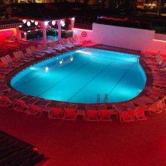 Отель Ruby Rose Resort Мармарис бассейн фото 3