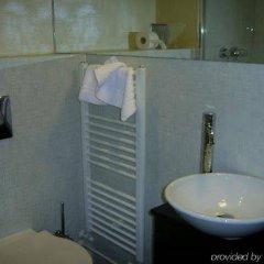 Отель La Boutique ванная фото 2