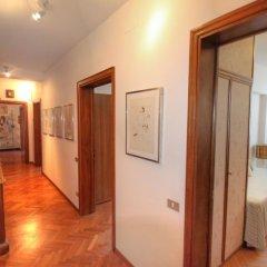 Отель L'Accademia Италия, Флоренция - отзывы, цены и фото номеров - забронировать отель L'Accademia онлайн интерьер отеля