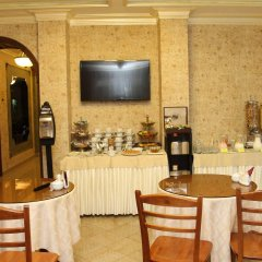 Гостиница Баунти в Сочи 13 отзывов об отеле, цены и фото номеров - забронировать гостиницу Баунти онлайн питание фото 3