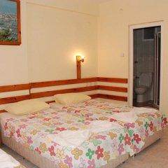 Rain Hotel Турция, Силифке - отзывы, цены и фото номеров - забронировать отель Rain Hotel онлайн комната для гостей фото 4