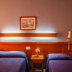 Отель San Juan Park Испания, Льорет-де-Мар - 1 отзыв об отеле, цены и фото номеров - забронировать отель San Juan Park онлайн детские мероприятия фото 2