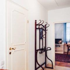 Отель Ofenloch Apartments Австрия, Вена - отзывы, цены и фото номеров - забронировать отель Ofenloch Apartments онлайн удобства в номере
