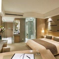 Regal International East Asia Hotel комната для гостей фото 4