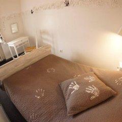 Отель Oki Doki Hostel Польша, Варшава - 1 отзыв об отеле, цены и фото номеров - забронировать отель Oki Doki Hostel онлайн ванная