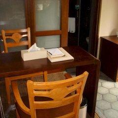 Отель Xiamen Dayun Rv Camp Китай, Сямынь - отзывы, цены и фото номеров - забронировать отель Xiamen Dayun Rv Camp онлайн удобства в номере фото 2