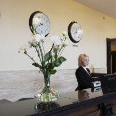 JM Hotel фото 7