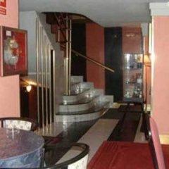 Отель Pinamar Сантандер фото 3