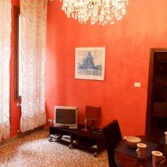 Апартаменты Sunny Venice Apartment Венеция интерьер отеля фото 2