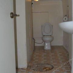 Отель Mango Guesthouse ванная фото 2