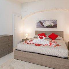 Отель Rental In Rome Studio Pantheon Италия, Рим - отзывы, цены и фото номеров - забронировать отель Rental In Rome Studio Pantheon онлайн комната для гостей