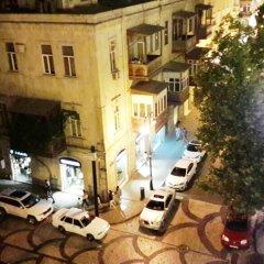 Отель Boulevard Apartments& Residences Азербайджан, Баку - отзывы, цены и фото номеров - забронировать отель Boulevard Apartments& Residences онлайн фото 5