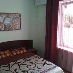 Гостиница Inn Pallada в Сочи отзывы, цены и фото номеров - забронировать гостиницу Inn Pallada онлайн комната для гостей