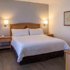 Отель Fiesta Inn Chihuahua комната для гостей фото 2