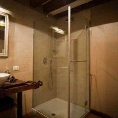 Отель Cima Rosa Bed & Breakfast ванная