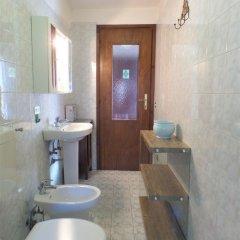 Отель La Maggiolina Бавено ванная фото 2