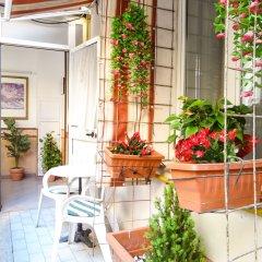 Hotel Giuliana фото 2