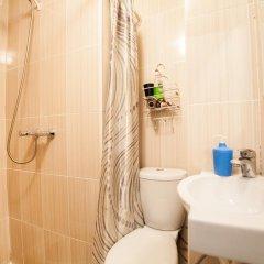 Гостиница GoodRest на Улице Марата ванная