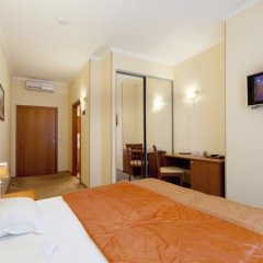Мини-отель Соло на Большом Проспекте фото 6