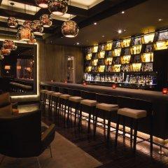 Movenpick Hotel Jumeirah Beach гостиничный бар