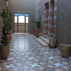 Отель Merzouga luxury apartment Марокко, Мерзуга - отзывы, цены и фото номеров - забронировать отель Merzouga luxury apartment онлайн спа фото 2