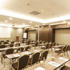 DoubleTree by Hilton Gaziantep Турция, Газиантеп - отзывы, цены и фото номеров - забронировать отель DoubleTree by Hilton Gaziantep онлайн фото 23