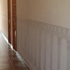 Гостиница Надежда в Сочи отзывы, цены и фото номеров - забронировать гостиницу Надежда онлайн интерьер отеля фото 2