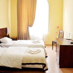 Отель Tbilisi Garden удобства в номере