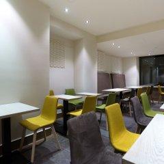 Отель Ddream Hotel Мальта, Сан Джулианс - отзывы, цены и фото номеров - забронировать отель Ddream Hotel онлайн помещение для мероприятий