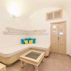 Отель Chroma Suites Греция, Остров Санторини - отзывы, цены и фото номеров - забронировать отель Chroma Suites онлайн удобства в номере