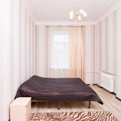 Гостиница Минскрент на Коммунистической комната для гостей фото 3