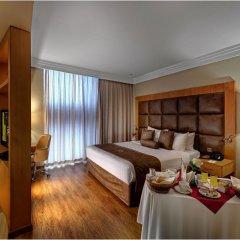 Отель The leela Hotel ОАЭ, Дубай - 1 отзыв об отеле, цены и фото номеров - забронировать отель The leela Hotel онлайн в номере