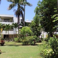 Отель Negril Beach Club фото 10