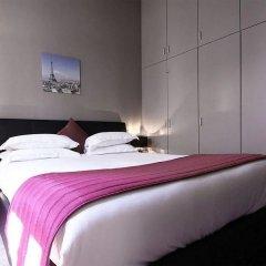 Отель Bridgestreet Opera Франция, Париж - 1 отзыв об отеле, цены и фото номеров - забронировать отель Bridgestreet Opera онлайн комната для гостей фото 4