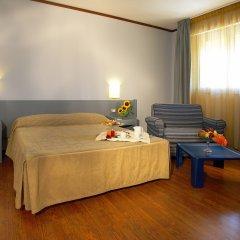 Отель Astoria Palace Hotel Италия, Палермо - отзывы, цены и фото номеров - забронировать отель Astoria Palace Hotel онлайн комната для гостей
