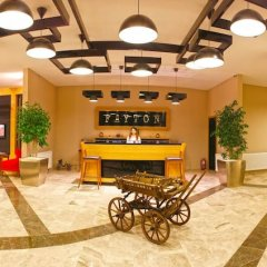 Fayton Hotel Турция, Акхисар - отзывы, цены и фото номеров - забронировать отель Fayton Hotel онлайн