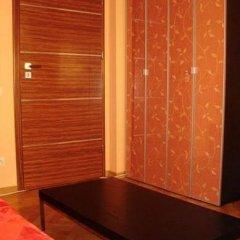 Отель Apartamenty przy Reformackiej бассейн фото 3
