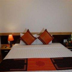 Отель Hanoi Inn Guesthouse Вьетнам, Ханой - отзывы, цены и фото номеров - забронировать отель Hanoi Inn Guesthouse онлайн фото 5